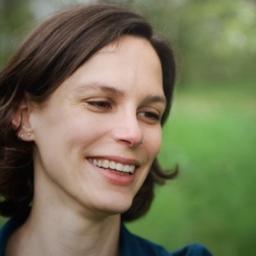 Julia Icking - Textbüro - Lebensmittel und Ernährung - Bonn