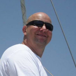 Ralph Kamp's profile picture