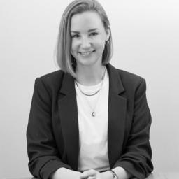Svenja Heyken's profile picture