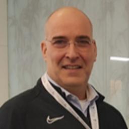 Michael Gerhard Notbohm - DSC Dietmar Schickel Consulting - Berlin