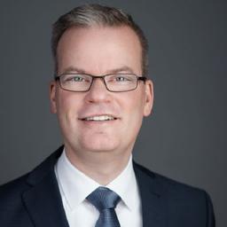Christof Achenbach - NORD/LB Asset Management AG - Hannover