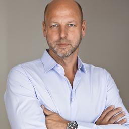 Olaf Classen - Passion for People GmbH - Hamburg