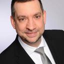 Stefan Rasch - Halstenbek