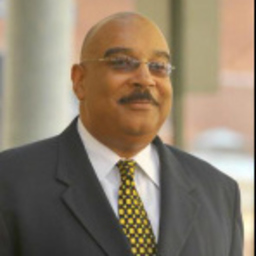 Ronald Lipscomb - Forest City New East Baltimore Partnership - Baltimore