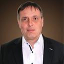 Lars Maier - Lüdenscheid