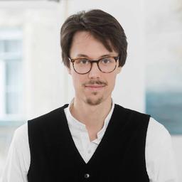 Tobias Sieblitz's profile picture