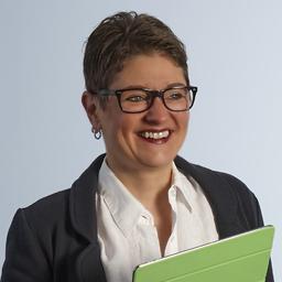 Vera Diehl's profile picture