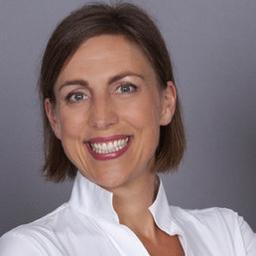 Maren Hamel's profile picture