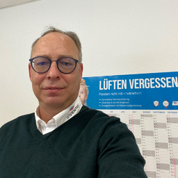 Andreas Fink's profile picture