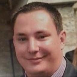 Dominik Block's profile picture