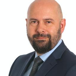 Holger Lehmann's profile picture