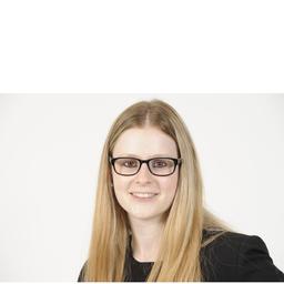 Petra Ducoli's profile picture