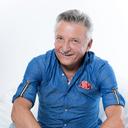 Wolfgang Roth - Frankfurt