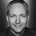 Werner Sommer - Hamburg