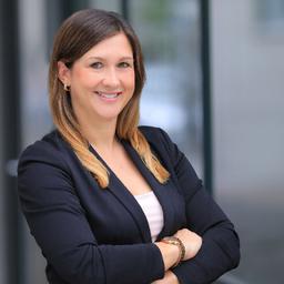 Hanna Sophie Haberer - SOLYP GmbH - Hannover
