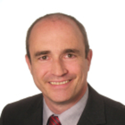 Stefan Wagner - Compart Deutschland GmbH - Böblingen
