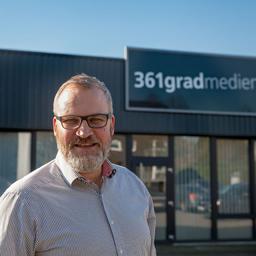 Thorsten Kramer's profile picture
