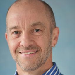 Rainer Bartl - RB Wissensmanagement Services - Pastetten