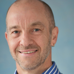 Rainer Bartl - RB Wissensmanagement Services - Germering