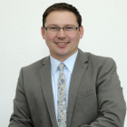 Prof. Dr. Werner A. Koenig