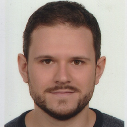 Stefan Ott - SIEMENS - Regensburg