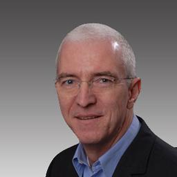 Klaus-Peter Spengler - Internetberatung Spengler - Agentur für kleine und mittelständische Unternehmen - Frankfurt