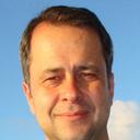 Herbert Moser - Linz