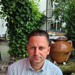Denis Demura's profile picture