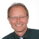 Martin Pohlmann - Herzebrock-Clarholz