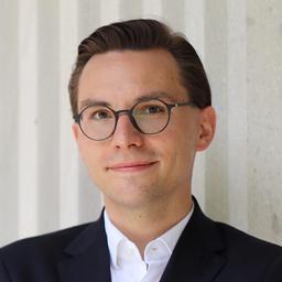 Thomas Sebastian Omert - HypoVereinsbank – UniCredit Bank AG - Unterföhring