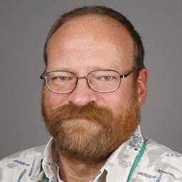Stefan Rughöft - Hard&Software Consulting - Berlin