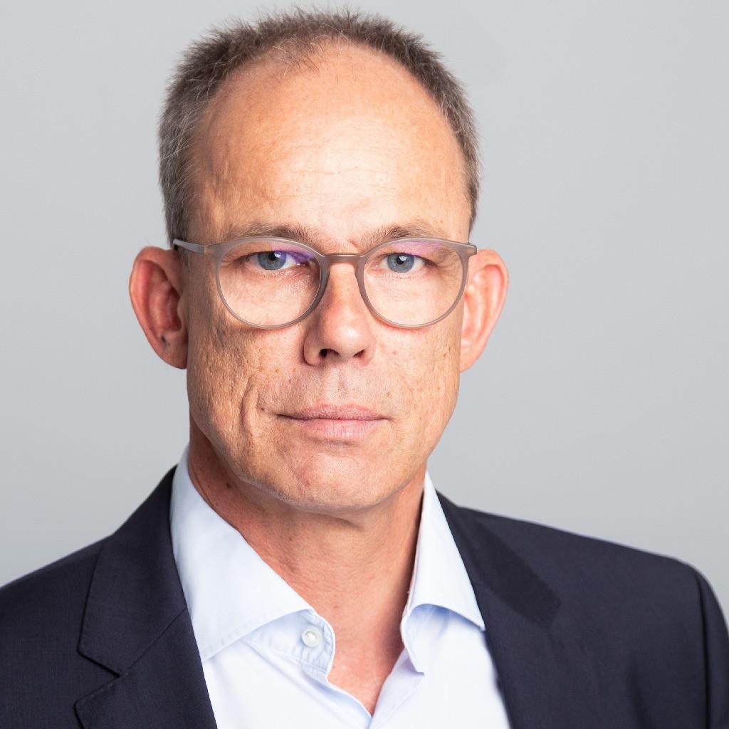 Matthias Busse