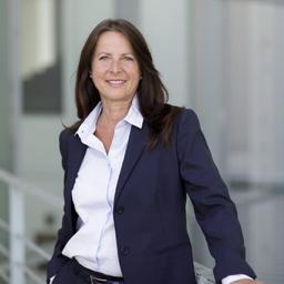 Liane A. Rieger