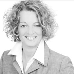 Sonja Schmid - Dentsply Sirona - München