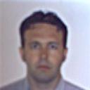 Manuel Lerena Soria - Benidorm