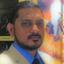 Syed Amin - Riyadh