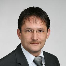 Ralf Wiedemer - Ernst Umformtechnik GmbH - Oberkirch-Zusenhofen