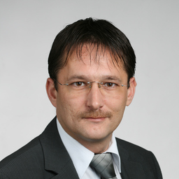 Ralf Wiedemer