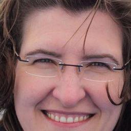 Kathleen Müller-Kalass