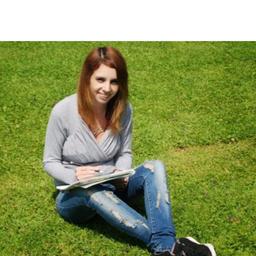 Manuela Aberger - Schreibbüro und Lektorat Manuela Aberger - St. Johann in Tirol
