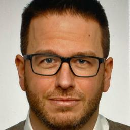 Thorsten Ehlert - EURONICS Versicherungsmakler GmbH - Ditzingen