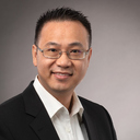 Hien Nguyen - Kerpen