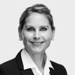 Annette Schuster's profile picture