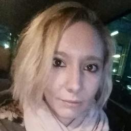 Sahra-Julia Bartels's profile picture