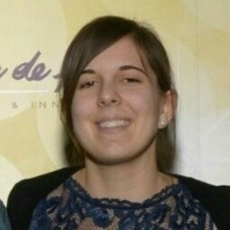 Sandra Weber-Brändle