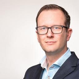 Jürgen Besser - MOIO GmbH - Fürth