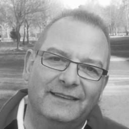 Jörg Ahrens - Bogdol Gebäudemanagement GmbH - Hamburg