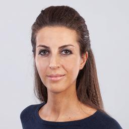 Marah Alkhouri's profile picture