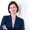 Kerstin Heinrich - Berlin