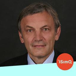 Dr. Georg Scheuerer